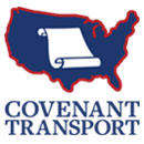Team Truck Driver Job In Victorville Ca Hiring Drivers Now